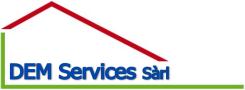 DEM Services Sàrl